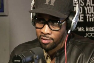 "RZA Responds to Raekwon's ""Strike,"" Says Wu-Tang Clan ""Needs Him"" on New Album"