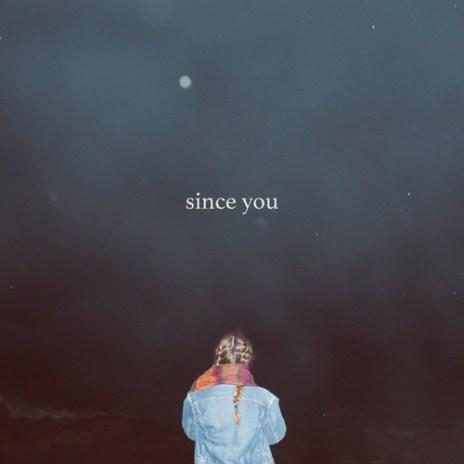 SinceYou - EP 1 (Stream)