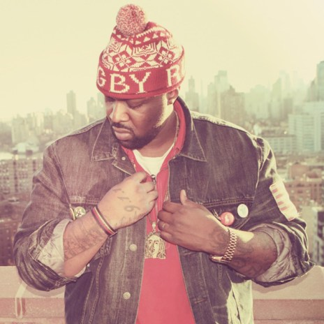 Smoke DZA Releases His 'Dream.Zone.Achieve' Album Ahead of Scheduled Date