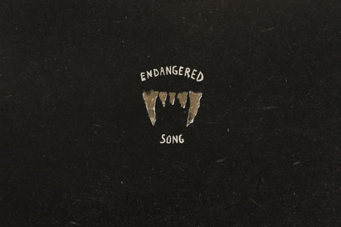Support Portugal. The Man's #EndangeredSong For the Sumatran Tiger