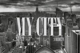 $TAT - My City
