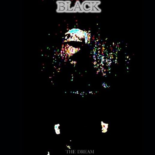 The Dream - Black