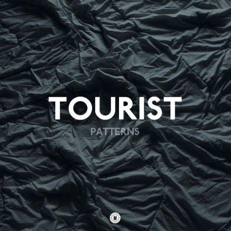Tourist Featuring Lianne La Havas - Patterns
