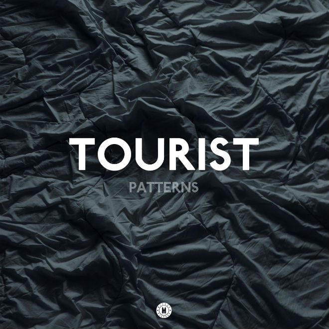 Tourist Featuring Lianne La Havas - Patterns