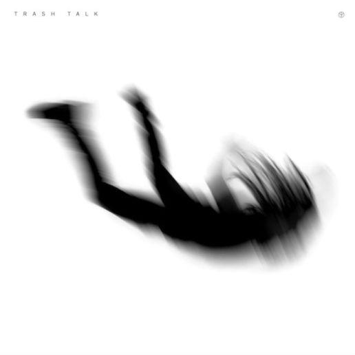 "Trash Talk Announce 'No Peace,' Share New Song ""Cloudkicker"""