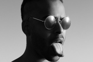 Twin Shadow - To The Top