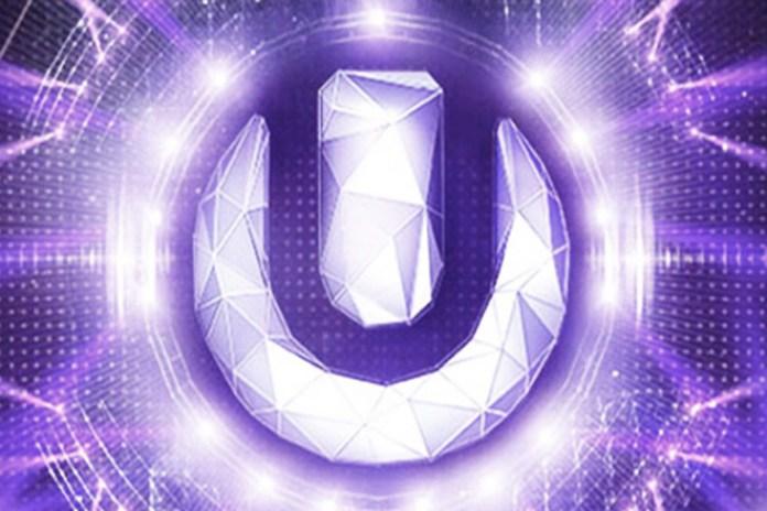 Ultra Music Festival Will Return to Miami in 2015