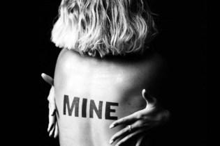 """Watch KeY Wane Rework Beyoncé's """"Mine"""" Featuring Drake"""