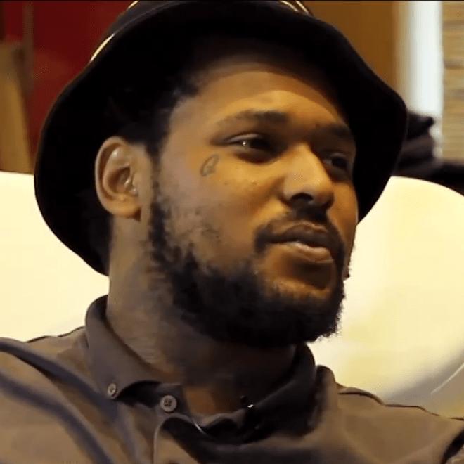 Watch ScHoolboy Q Speak on Fanbase & Gang Culture on 'NiteCap