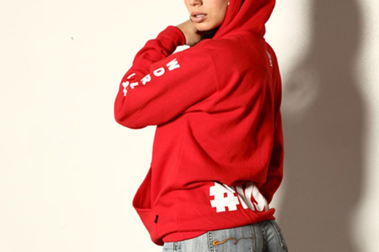 Check Out WorldStarHipHop's New Clothing Line and Lookbook