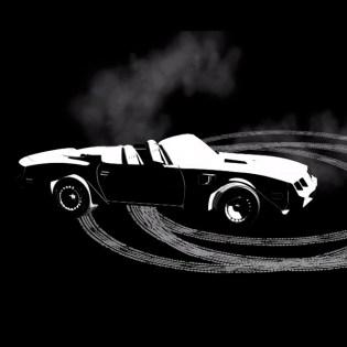 YOGI featuring Pusha T - Burial (Lyric Video)