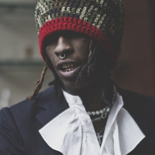 Young Thug - Chickens