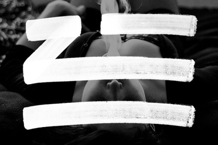 UPDATE: Check Out The Tracklist For ZHU's Upcoming EP