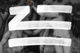ZHU - Paradise Awaits