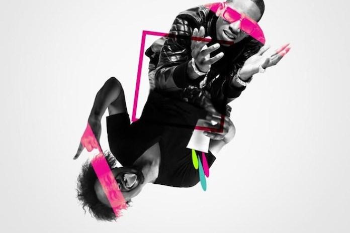 ZMoney & Danny Brown - Jug & Finesse