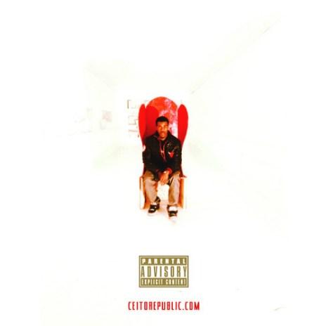 Calez - Ceito (Mixtape)