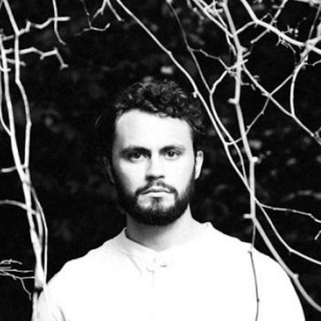 Chris Malinchak featuring Mikky Ekko - Stranger