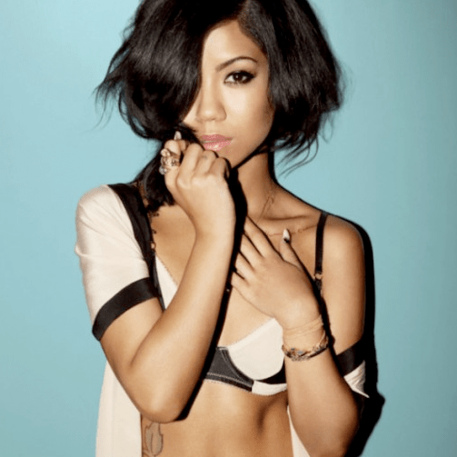 How To Date Jhené Aiko