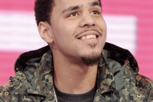 Watch J. Cole and Bas Parody '30 for 30' In New 'Last Winter' Album Promo