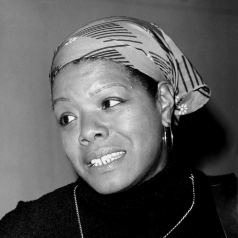 Renowned Author and Poet Maya Angelou Dies at 86