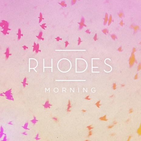 HYPETRAK Premiere: Rhodes - Morning