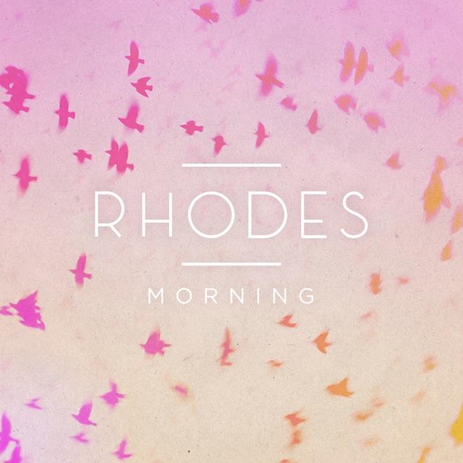 HYPETRAK Premiere: Rhodes - Morning