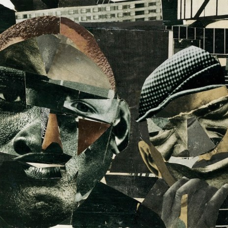 Stream The Roots' New Album 'And Then You Shoot Your Cousin'