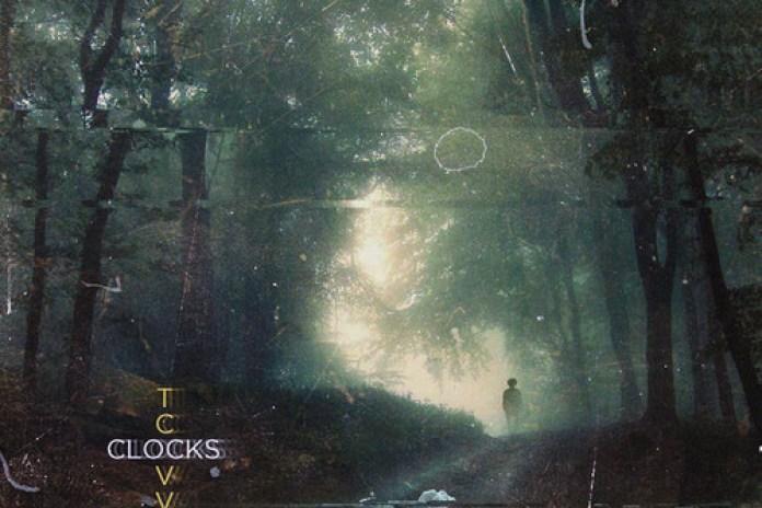 TCVVX - Clocks
