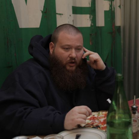 Action Bronson - 'F*ck, That's Delicious' (Episode 1)