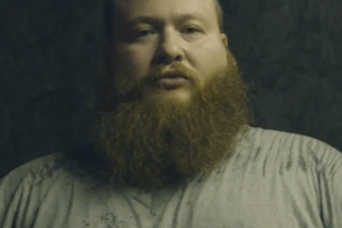 "Adventure Time with Action Bronson: ""Welcome Home Big Body"""