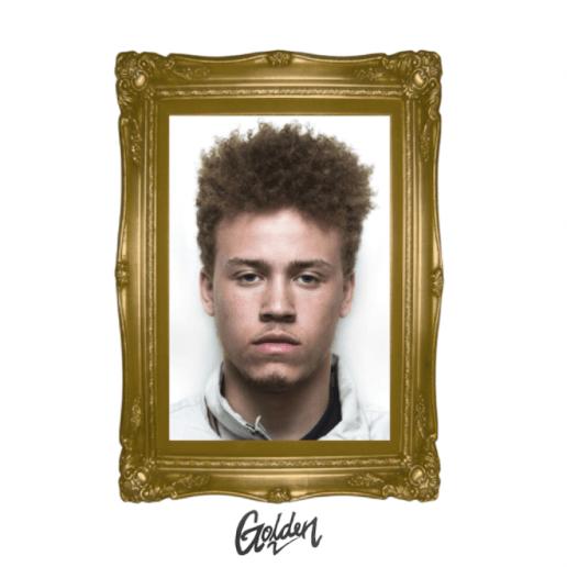 Alex Wiley & Hurt Everybody - Golden