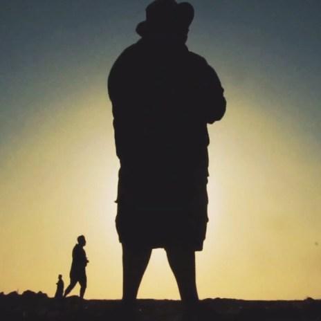 Alex Wiley - OVA