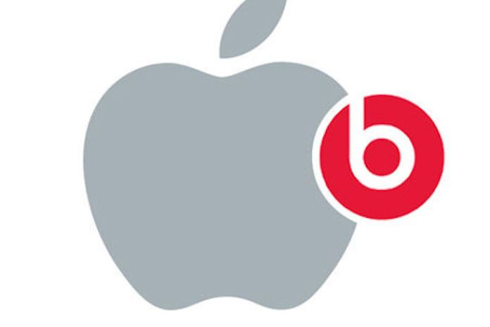 Apple Lowers Their Bid for Beats by $200 Million