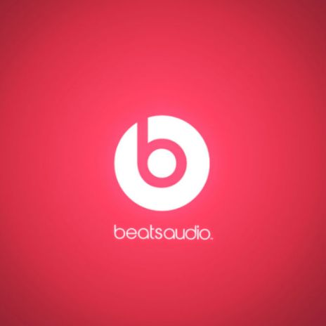 Apple to Buy Beats For $3.2 Billion?