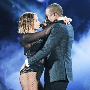 Beyoncé, Jay Z, Drake, Jhené Aiko, Pharrell & More Nominated For 2014 BET Awards
