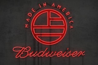 """Budweiser Made in America"" Announces This Year's Lineup"