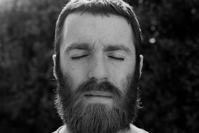 Chet Faker - Blush (Juan Du Sol Late Night Touch Up)