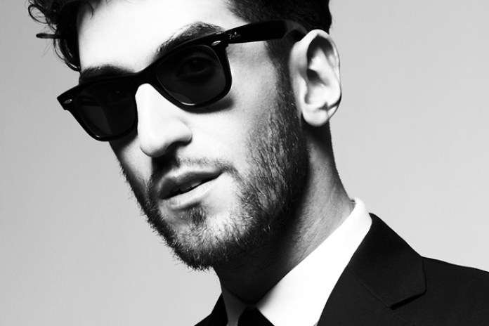 Chromeo's Dave 1 Shares Advice on Love, Sex and Dating