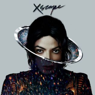 Creating Artwork for Michael Jackson's 'Xscape' Album