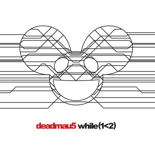 deadmau5 Announces New Album