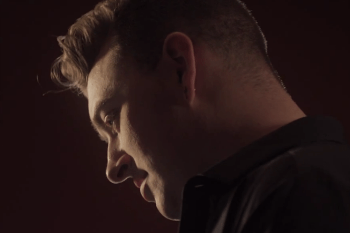 "Watch Disclosure and Sam Smith Break Down ""Latch"" For 'Beat-by-Beat' Series"