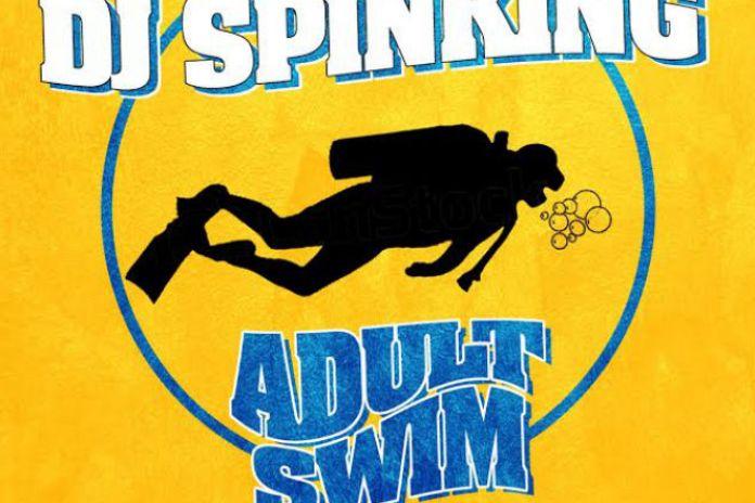 DJ SpinKing featuring A$AP Ferg, Tyga, Jeremih & Velous – Adult Swim