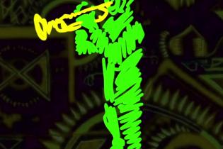 Donnie Trumpet featuring Vic Mensa - Pasadena