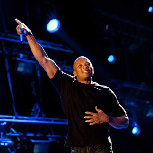 Will Dr. Dre Buy the LA Clippers?