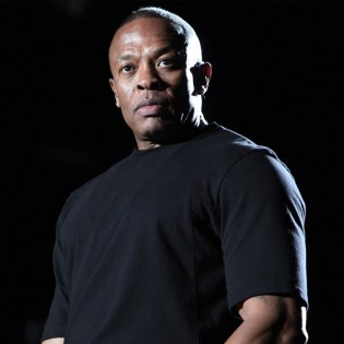 Watch a Throwback Video of Dr. Dre & Steve Jobs Discussing the Online Music Market
