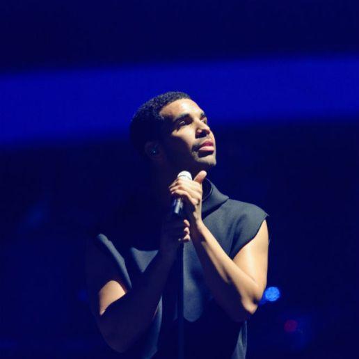 Drake - Days In The East (Sango Favela Version)