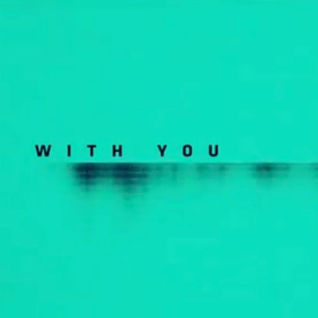 EPIK HIGH & BiBi Zhou - With You