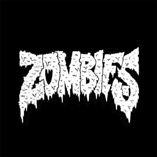 Flatbush Zombies - Belly