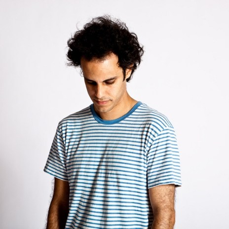 Four Tet Discusses Working with J Dilla, Burial, Jamie XX & Reveals New Music