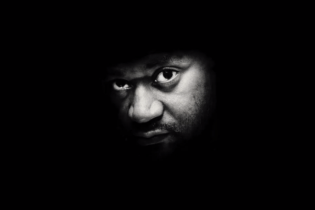 Ghostface Killah & BADBADNOTGOOD featuring Danny Brown - Six Degrees